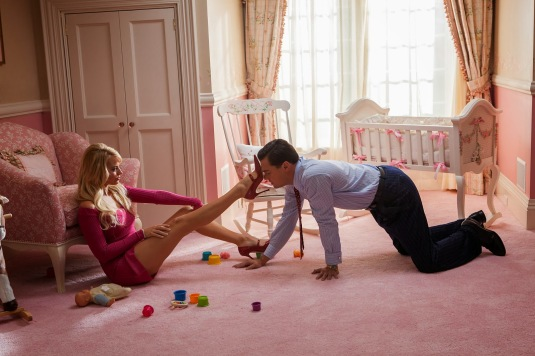 the-wolf-of-wall-street-margot-robbie-leonardo-dicaprio